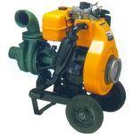Antor 4 LD 820 LY3 Moto-pump 2