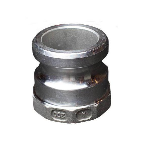 aluminium_camlock_coupling_type_a