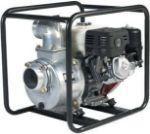 "4"" Transfer Pump with Honda 5.5HP Petrol Engine"