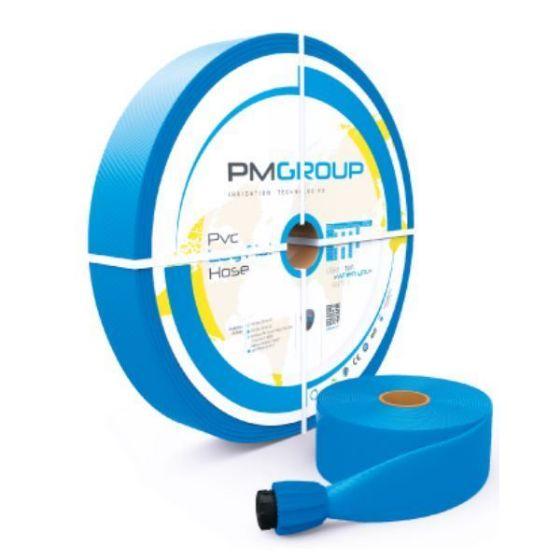 PM Group Aqua Drip Irrigation Hose