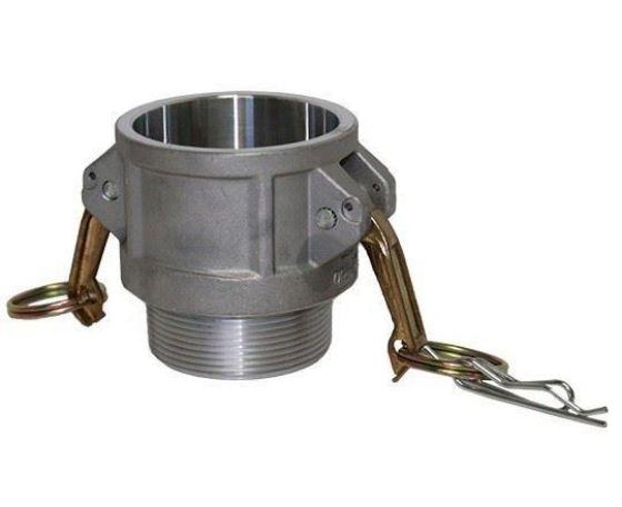 aluminium-camlock-coupling-type-b