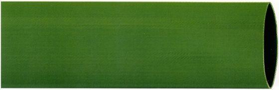 Powaflex-super-PU-super-heavy-duty-mine-pit-dewatering-hose-green