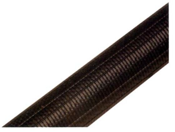 Travelflex-premium-quality-travelling-irrigation-hose