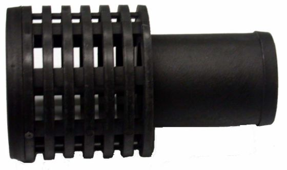 strainers-poly