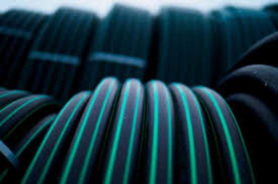 Green-Stripe-RX-Rural-Grade-800-Poly-Pipe